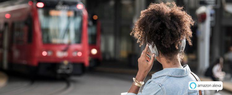 Bose Wireless Bluetooth Headphones