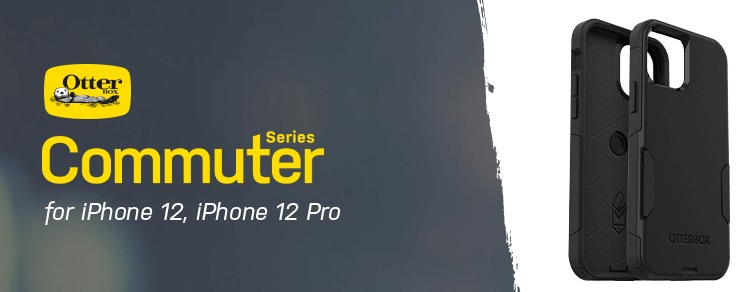 Apple iPhone 12 Pro Case