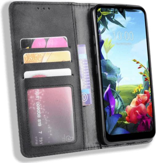 Oppo A54 Case