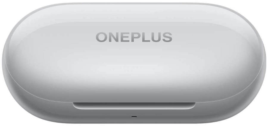 OnePlus Buds Z Wireless Earbuds