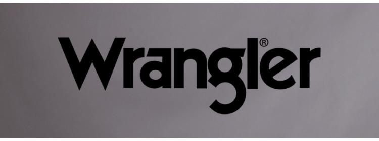 Wrangler Women's Stretch Denim Jacket